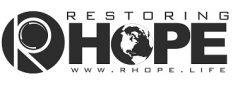 RHope – Restoring Hope